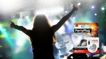 Alpine PartyPlug with picture festival.jpg
