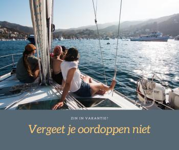 Facebook_vakantie6