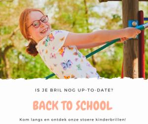 Back-to-school FB Post 6