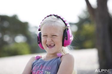 Alpine Muffy Pink with child.jpg