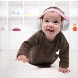 Alpine-Muffy-Baby-pink_V2_Achtergrond (1).jpg