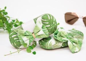 Afb 1 leafs
