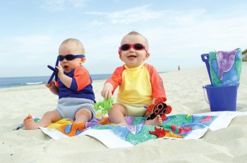 Babybanz_beach2.jpg