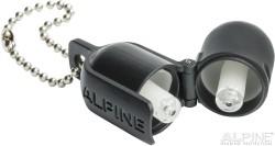 Alpine PartyPlug Miniboxx.jpg