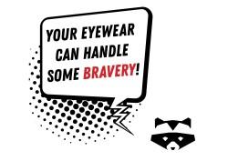 Handle some bravery.jpg