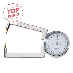 Diktemeter.jpg