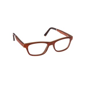 Woodtrend Optical