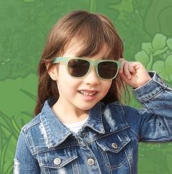 120151 Junior Banz Chameleon - Green to Pink.jpg