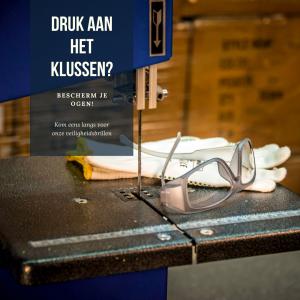 Insta veiligheidsbrillen 4.png