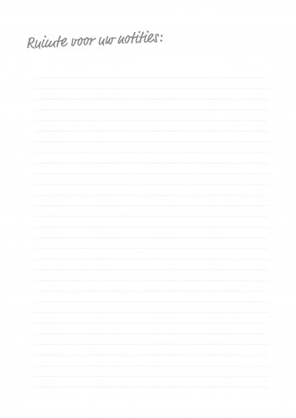 page319.jpg