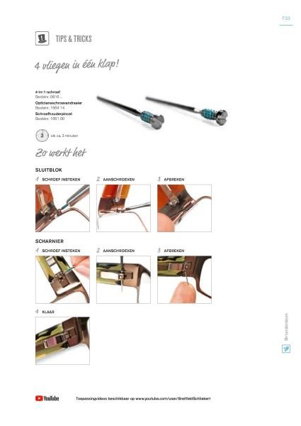 page243.jpg