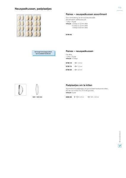 page223.jpg
