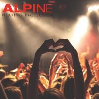 Link afbeelding Alpinekopie.jpg