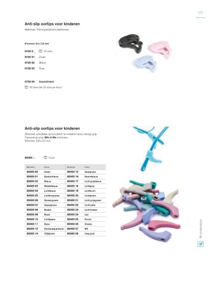 page281.jpg