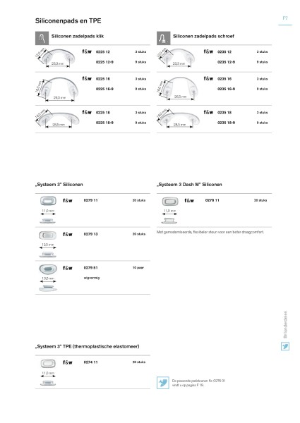 page217.jpg