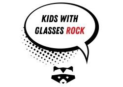 Kidswithglassesrockdef.jpg